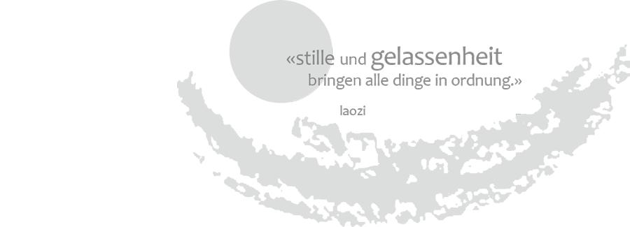Zeitinseln_extrasmall
